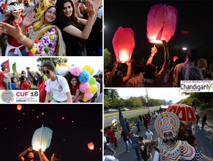 chandigarh-urban-festival
