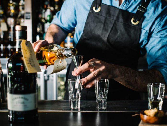 liquor-chandigarh