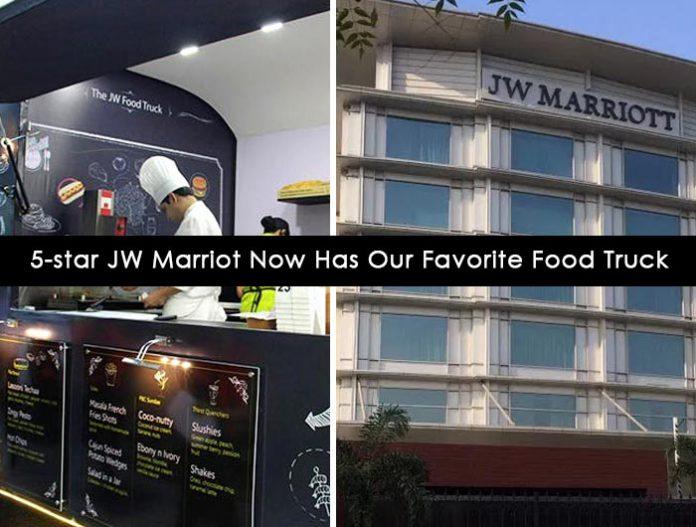 food-truck-marriott